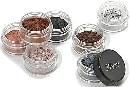 Parfums et Produits cosmétiques Fard à paupières en poudre libre - Hynt Beauty Stella Loose Powder Eye Shadow