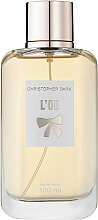 Parfums et Produits cosmétiques Christopher Dark L'oe - Eau de Parfum