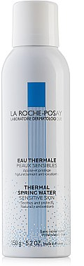 Eau thermale - La Roche-Posay Thermal Spring Water