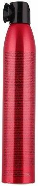 Mousse volumisant et résistant à l'humidité pour cheveux - SexyHair BigSexyHair Root Pump Plus Humidity Resistant Volumizing Spray Mousse — Photo N3