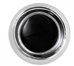 Parfums et Produits cosmétiques Eyeliner gel - Sleek Ink Pot Gel Eyeliner