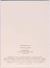 Van Cleef & Arpels First - Eau de Parfum — Photo N3