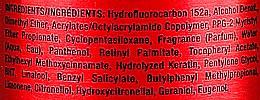Spray résistant à l'humidité pour cheveux - SexyHair BigSexyHair Weather Proof Humidity Resistant Spray  — Photo N5
