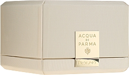 Parfums et Produits cosmétiques Acqua di Parma Profumo - Eau de Parfum