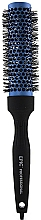 """Parfums et Produits cosmétiques Brosse brushing - Wet Brush Pro Epic ThermaGraphene Heat Wave Extended BlowOut Round Brush #2.25"""" Small"""