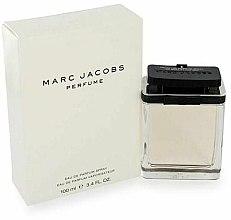 Parfums et Produits cosmétiques Marc Jacobs Marc Jacobs for Her - Eau de Parfum