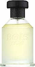 Parfums et Produits cosmétiques Bois 1920 Classic 1920 - Eau de Toilette