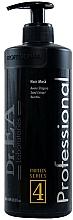 Parfums et Produits cosmétiques Masque à la kératine pour cheveux - Dr.EA Protein Series 4 Hair Mask