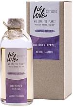 Parfums et Produits cosmétiques Recharge diffuseur de parfum - We Love The Planet Charming Chestnut Diffuser