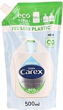 Parfums et Produits cosmétiques Savon liquide - Carex Moisture Plus Hand Wash (recharge)