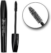 Parfums et Produits cosmétiques Mascara - Peggy Sage Mascara Lovely Cils (Nuit)