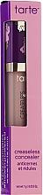 Parfums et Produits cosmétiques Correcteur visage - Tarte Cosmetics Creaseless Concealer (mini)