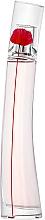 Parfums et Produits cosmétiques Kenzo Flower By Kenzo Poppy Bouquet - Eau de Parfum