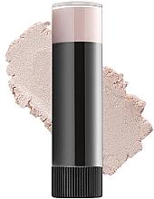 Parfums et Produits cosmétiques Fard à paupières en stick (recharge) - Gokos EyeColor Refill