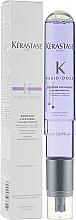Parfums et Produits cosmétiques Booster en ampoules pour cheveux blonds - Kerastase Blond Absolu Cfusio-Dose Booster Cicafibre
