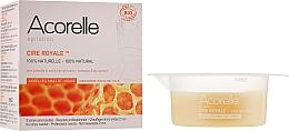Parfums et Produits cosmétiques Cire dépilatoire pour aisselles, maillot et visage - Acorelle Cire Royale Wax