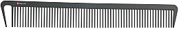 Parfums et Produits cosmétiques Peigne de coupe, UG20 - Upgrade Nano-Ion Comb