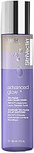 Parfums et Produits cosmétiques Lotion tonique triphasée aux acides hyaluronique, lactique et mandélique - StriVectin Advanced Hydration Tri-Phase Daily Glow Toner