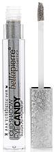Parfums et Produits cosmétiques Fard à paupières liquide - Bellapierre Liquid Eye Candy