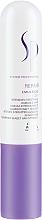 Parfums et Produits cosmétiques Émulsion pour cheveux - Wella S Repair Emulsion