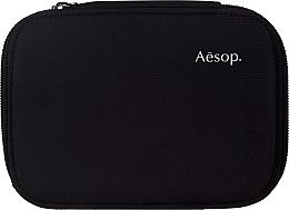 Aesop Vienna Travel - Kit format de voyage — Photo N3