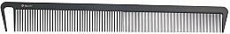 Parfums et Produits cosmétiques Peigne de coupe, UG24 - Upgrade Nano-Ion Comb