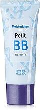 Parfums et Produits cosmétiques BB crème hydratante - Holika Holika Moisturizing Petit BB Cream
