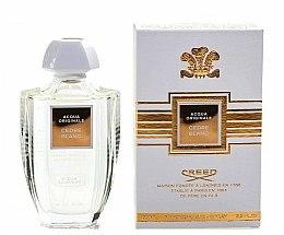 Parfums et Produits cosmétiques Creed Acqua Originale Cedre Blanc - Eau de Parfum