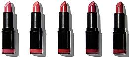 Parfums et Produits cosmétiques Set de rouges à lèvres, 5 pcs - Revolution Pro 5 Lipstick Collection Matte Reds