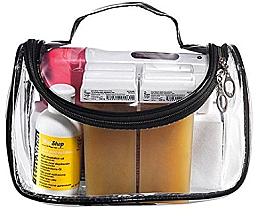 Parfums et Produits cosmétiques Peggy Sage 4-Cartridge of Warm Depilatory Wax - Kit dépilatoir (cartouches 4x100 ml , bandes x 250pcs ,huile post-épilation150 ml, chauffe-cartouche 1)