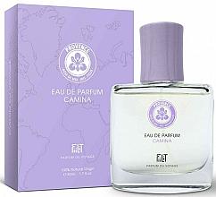Parfums et Produits cosmétiques FiiLiT Camina-Provence - Eau de Parfum