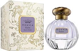 Parfums et Produits cosmétiques Tocca Colette - Eau de Parfum