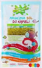Parfums et Produits cosmétiques Sels de bain, Cola - Chlapu Chlap