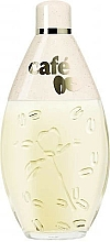 Parfums et Produits cosmétiques Cafe Parfums Encore - Eau de Parfum