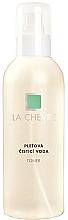 Parfums et Produits cosmétiques Lotion tonique rafraîchissante - La Chevre Epiderme Facial Cleansing Water
