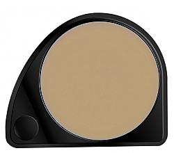 Parfums et Produits cosmétiques Correcteur pour visage - Vipera Magnetic Play Zone Hamster