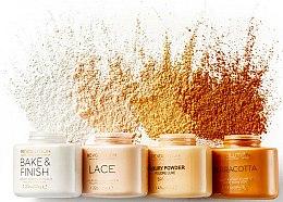 Parfums et Produits cosmétiques Poudre de baking, visage - Makeup Revolution Loose Baking Powder