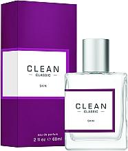 Parfums et Produits cosmétiques Clean Skin 2020 - Eau de Parfum