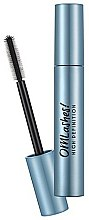 Parfums et Produits cosmétiques Mascara - Flormar OMLashes! High Definition Mascara