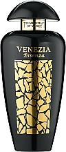 Parfums et Produits cosmétiques The Merchant Of Venice Venezia Essenza - Eau de Parfum