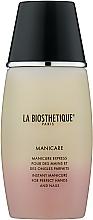 Parfums et Produits cosmétiques Gommage aux huiles de jojoba et avocat pour mains - La Biosthetique ManiCare
