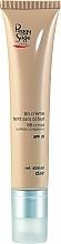 Parfums et Produits cosmétiques BB-crème pour le visage, SPF 20 - Peggy Sage Crem BB