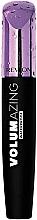 Parfums et Produits cosmétiques Mascara volumateur waterproof - Revlon Volumazing Waterproof Mascara