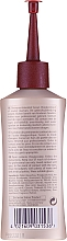 Lotion de permanente - Goldwell Vitensity Performing Lotion 1s — Photo N2