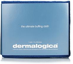 Parfums et Produits cosmétiques Serviette exfoliante pour corps (spa japonais) - Dermalogica The Ultimate Buffing Cloth