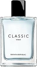 Parfums et Produits cosmétiques Banana Republic Classic Acqua - Eau de Parfum