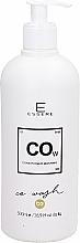 Parfums et Produits cosmétiques Après-shampooing nettoyant aux agrumes - Essere Co Wash Conditioner