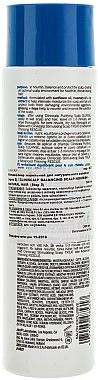 Après-shampooing à l'huile de tournesol et romarin - Joico Cliniscalp Balancing Scalp Nourish For Natural Hair — Photo N2
