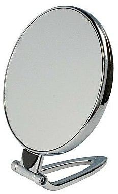 Miroir grossissant à poser double face, 4534 - Donegal