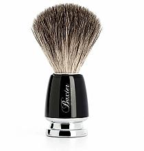 Parfums et Produits cosmétiques Blaireau de rasage - Baxter Professional Scheerkwast Graudas